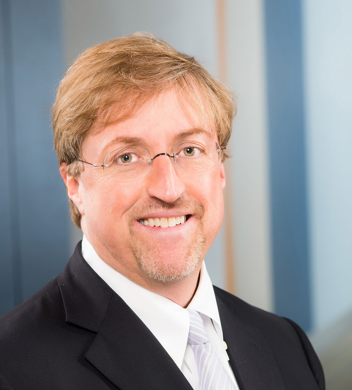 David Ryley, M D  | Boston IVF Fertility | Fertility Specialist