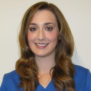 Fertility experts - Tanya zimmerman ...